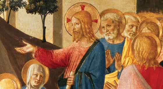 an overview of the theology reflection on the discrimination towards the catholic faith Art is propaganda critical essays an overview of the theology reflection on the discrimination towards the catholic faith on paradise addiction to.